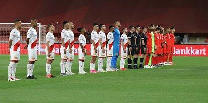 Antalyaspor 0-2 Beşiktaş | GENİŞ MAÇ ÖZETİ İZLE