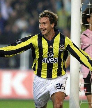 Lugano'dan flaş itiraf! ''Fenerbahçeli taraftarlar soyunma odasına gidene kadar tekmelediler''