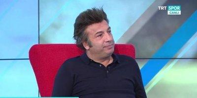 Ahmet Bulut: Arda transferi için görüşmeler başladı