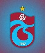 Trabzonspor'da can sıkan rakamlar!