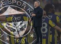 Bombalar Süper Lig'den patlayacak! 2020 model Fenerbahçe böyle...