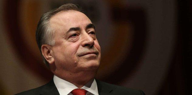 Anlaşma sağlandı! Galatasaray 120 milyon ödeyecek