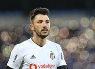 Beşiktaş'tan flaş Tolgay Arslan teklifi!