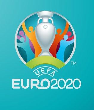 2020 Avrupa Şampiyonası Elemeleri'nde heyecan devam ediyor