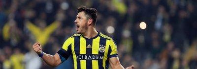 Fenerbahçe'den Beşiktaş'a Bayern taktiği
