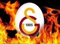 Galatasaray'da bir devir sona eriyor! Takımdan ayrılacaklar...