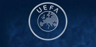 uefadan mujde super kupa finali seyircili oynanabilir 1597856452897 - UEFA Başkanı Ceferin sinyali verdi! Şampiyonlar Ligi'nde yeni dönem
