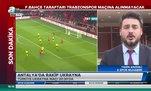 Türkiye - Ukrayna maçı öncesi son gelişmeler