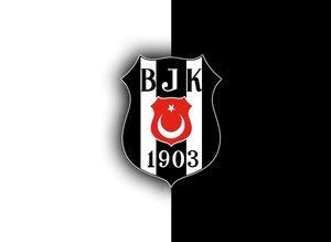 Belçika'nın kahramanı Beşiktaş'a! Transfer sözü alındı