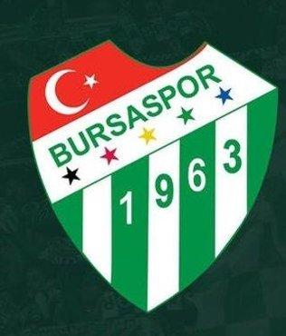 Bursaspor Yönetim Kurulu olağanüstü kongre kararı aldı