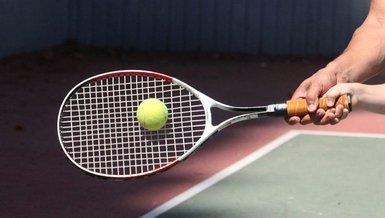 Tenis antrenörleri için çevrim içi seminer verilecek!
