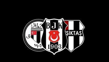 Beşiktaş 118 yaşında!