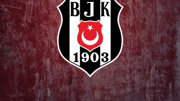 Son dakika spor haberleri: İşte Beşiktaş'ın transfer listesindeki isimler! Kortney Hause, Diego Godin, Gedson Fernandes... | BJK haberleri