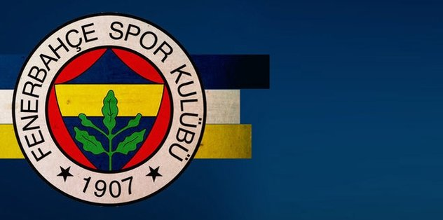Fenerbahçe'ye Arjantinli stoper