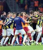 Tahkim'den Galatasaray'a şok!