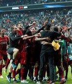 Liverpool şokta! Klopp açıkladı...