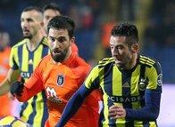 Fenerbahçe kararı verildi! Arda Turan ve Emre Belözoğlu...
