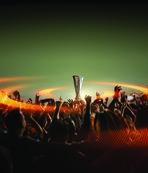 Avrupa Ligi'nde 1. ön eleme turu tamamlandı