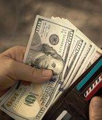 Dolar ne kadar? 28 Mart Perşembe günü Dolar kurunda son durum nedir?
