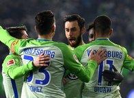 Milli futbolcunun menajerinden Galatasaray'a açık mesaj: Görüşmeye hazırız