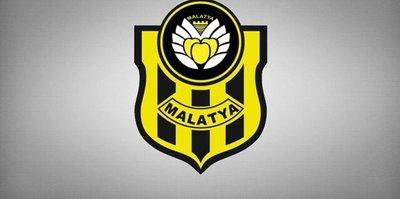 Yeni Malatyaspor'dan 'istifa' açıklaması