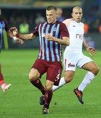 Jan Durica teklif bekliyor