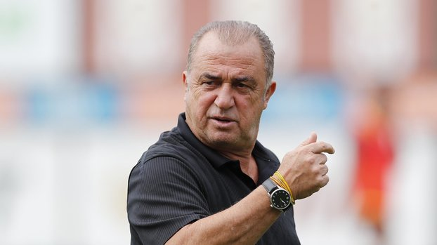Galatasaray'dan golcü hamlesi! Ve transfer parası... #