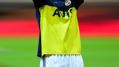 Fenerbahçe'de flaş gelişme! Luiz Gustavo ayrılıyor mu?