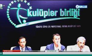 Türk futbolu mali sorunlardan kurtulacak mı?