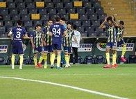 """Fenerbahçeli yıldız derbide oynamak istiyor! """"Ben hazırım"""""""