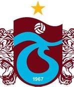 Trabzonspor'dan 35 milyon Euro'luk üretim