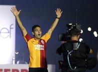 Galatasaray'da Falcao krizi! Harekete geçtiler