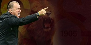 """galatasaraydan flas transfer hamlesi 3 yillik sozlesme 1592491251284 - Henry'den flaş Galatasaray sözleri! """"Elimden UEFA Kupası'nı..."""""""