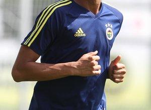 Galatasaray'dan flaş transfer hamlesi! Şener'den sonra...