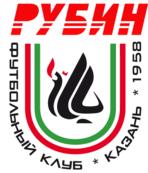 Rubin Kazan'a Avrupa'dan bir yıl men