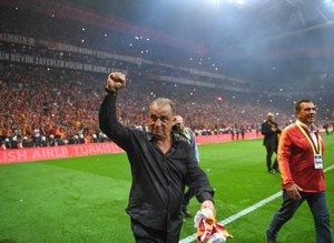 Galatasaray'da transfer planları altüst oldu! İşte yıldız ismin yeni takımı