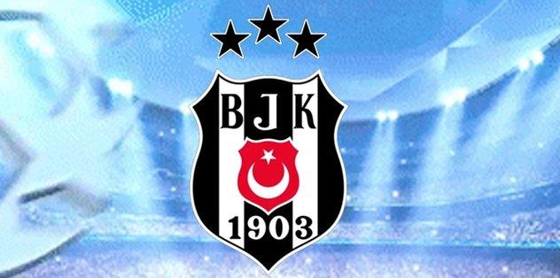 Beşiktaş 4 isim için formülu buldu