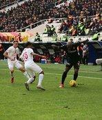 Yeni Malatyaspor bu sezon umduğunu bulamadı!