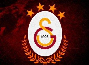 Galatasaray Süper Lig'in yıldızını bedelsiz olarak kadrosuna katıyor!