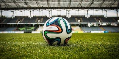 Üç ülkeden ortaklaşa Dünya Kupası adaylığı