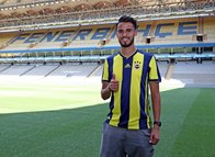 Fenerbahçe'de Diego Reyes'e kritik görev!