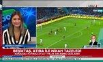 Beşiktaş yıldız oyuncuyla anlaştı!