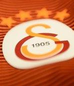 Galatasaray yıldız kaleciyle anlaştı!