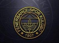 Fenerbahçe'de mutlu son! Yeni hoca ilk uçakla geliyor