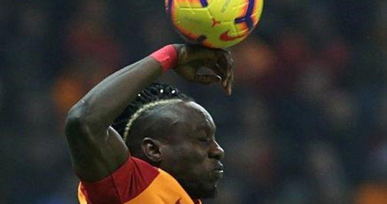 Diagne golünü attı sosyal medya çıldırdı!