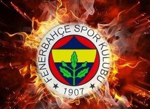 Fenerbahçe transfer bombasını patlattı! İstanbul'a geliyor