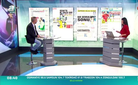 Beşiktaş'ta flaş Oğuzhan gelişmesi!