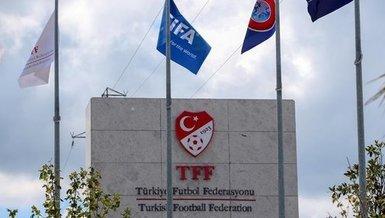 TFF'den Kadınlar Ligi kararı! Fenerbahçe, Galatasaray ve Trabzonspor en üst ligde