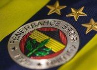 Fenerbahçe'den yerli operasyonu! 3. Lig'den bir transfer daha