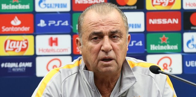 Şampiyonlar Ligi'nde büyük tehlike! Galatasaray...